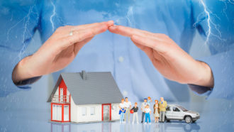 liability insurance - Personal Insurance