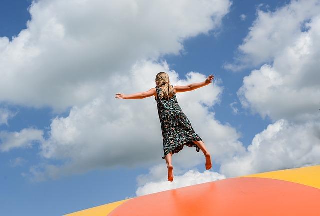 assurance-commerciale-trampoline