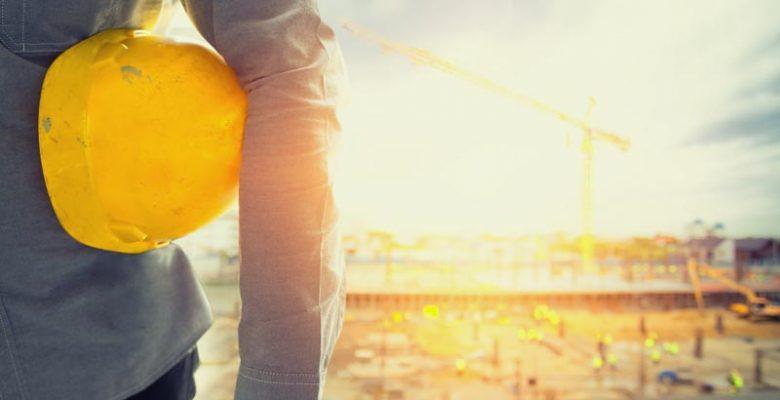 Construction site insurance - Chantier de construction assurance