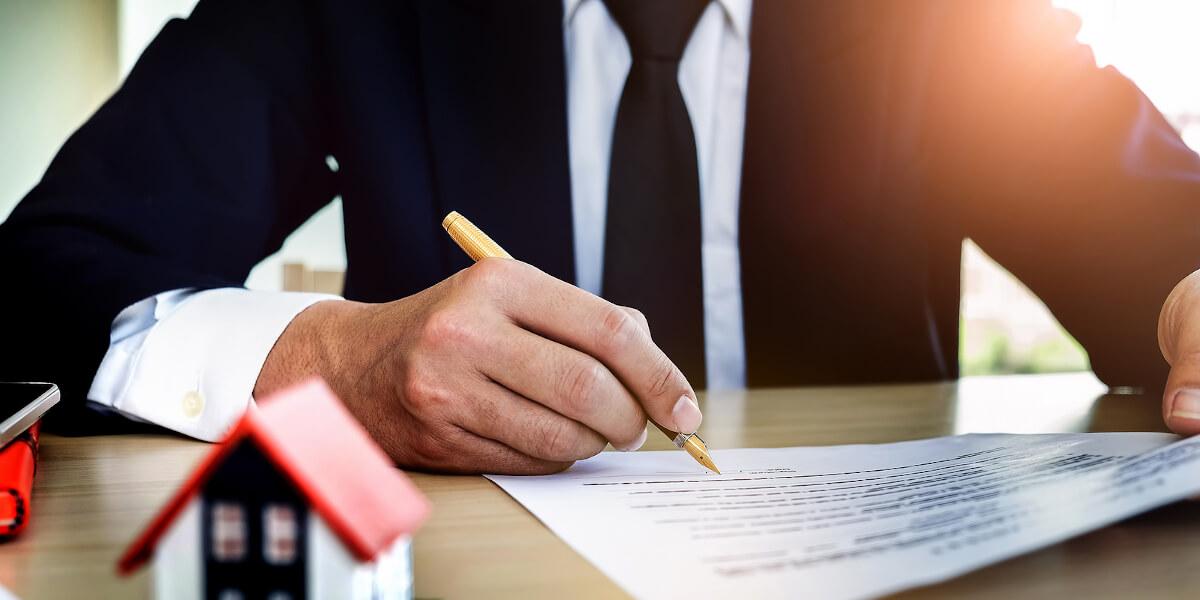 Quel est l'impact sur mon dossier de crédit avec ma prime d'assurance?
