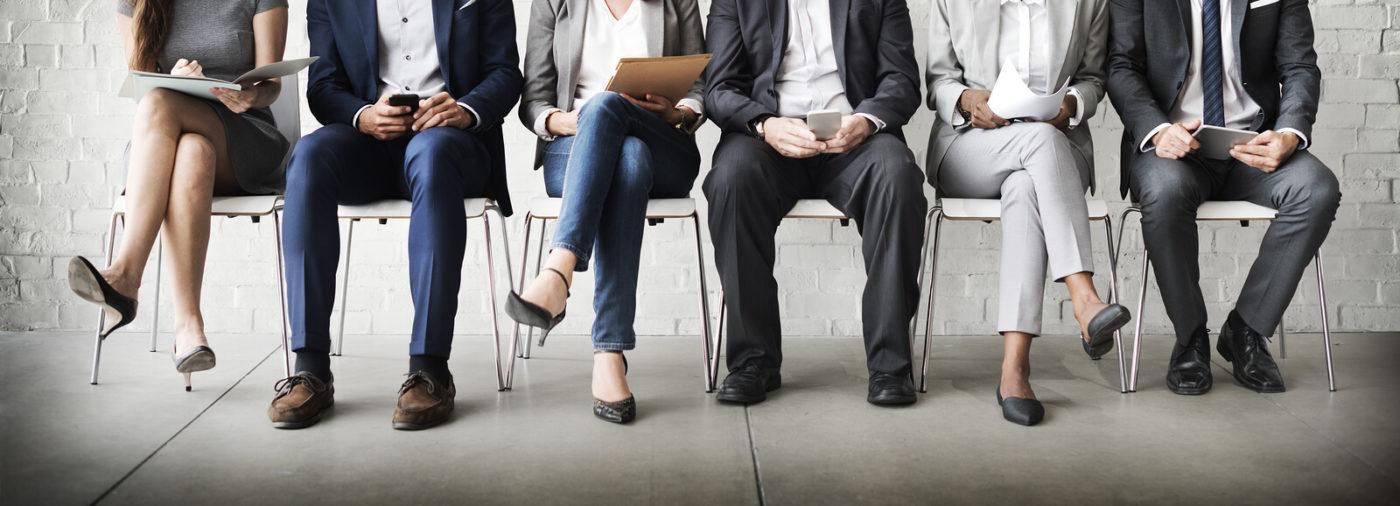 Emploi - Career Insurance Broker