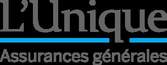 Logo L'Unique Assurances Générales