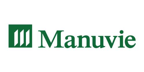 Assurance Manuvie, logo, covid-19