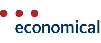 Assurance Economical, paiement flexible, difficulté financière