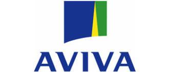 Remise, Covid-19, Aviva Assurance, logo