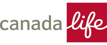 Logo Canada Life Insurance, covid-19 informations