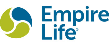 Empire Life Insurance, Covid-19, Updates