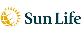 Sun Life Insurance, Covid-19, Corona virus, Informations