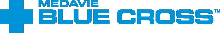 Logo Medavie Blue Cross, covid-19