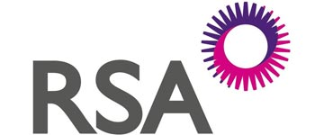 RSA Insurance, Covid-19, premium reduction