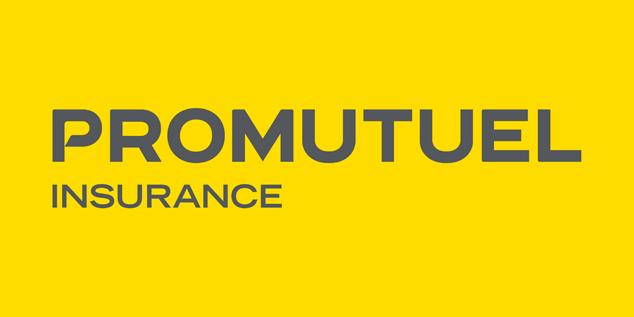cyber-attaque, promutuel, logo